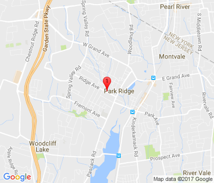 Park Ridge Locksmith Store Park Ridge, NJ 201-762-6058
