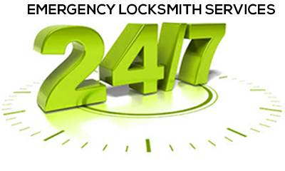 Park Ridge Locksmith Store, Park Ridge, NJ 201-762-6058